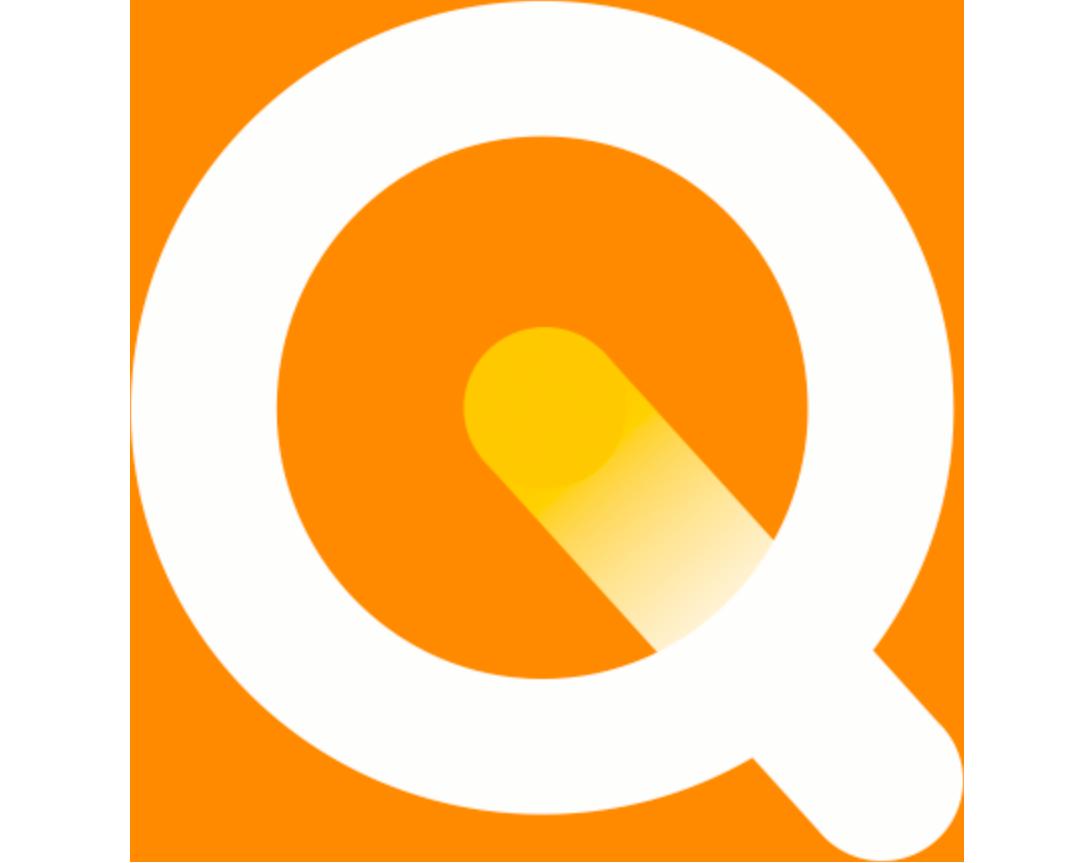SQL Service logotyp
