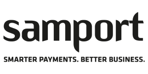 samport_logo_blacktagline_rgb