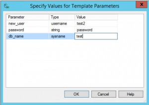 Template Query Parameters in SSMS_3