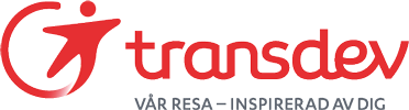 logo_transdev_color