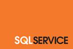 SQL Service Nordic AB