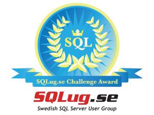 sqlugchallenge-300x225