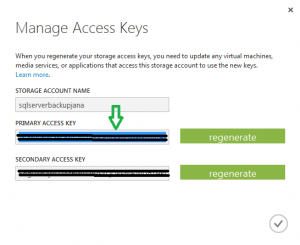 manageaccesskeys