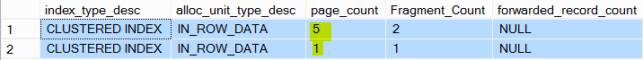 Cluster_table_bild_5